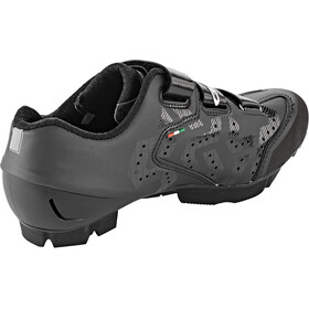 Gaerne G.Laser Cycling Shoes Men, black